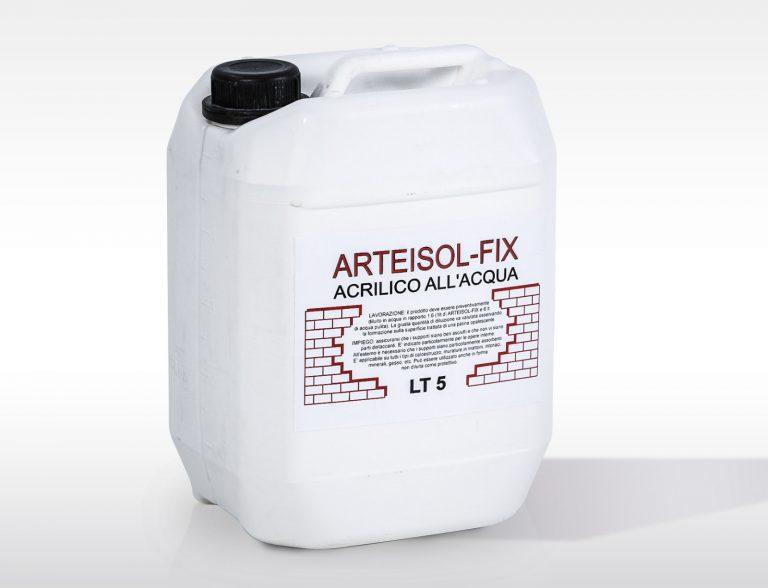 artelinea_acrilico-acqua