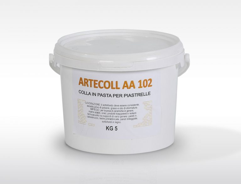 artelinea_artecoll-aa102