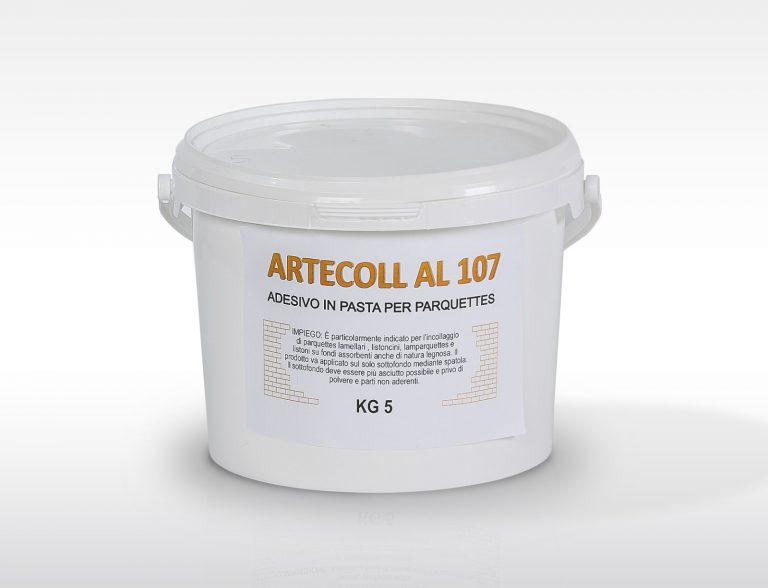 artelinea_artecoll-av107