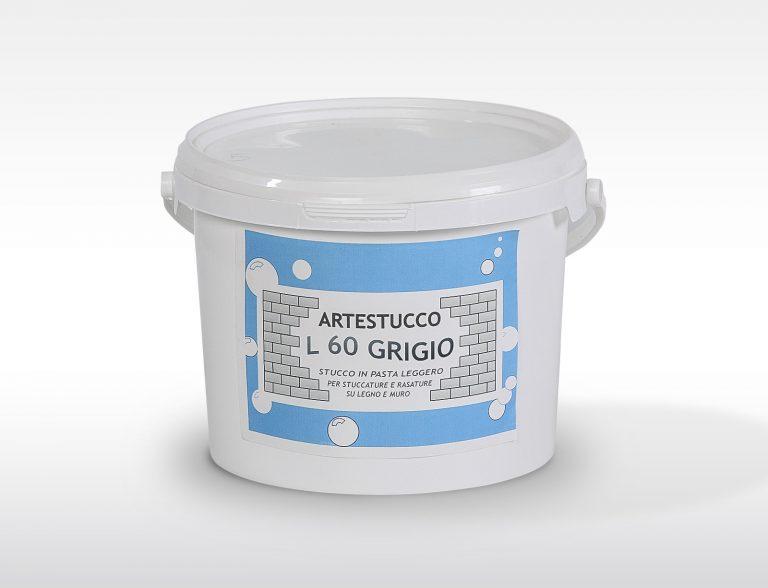 artelinea_artestucco-l60-grigio