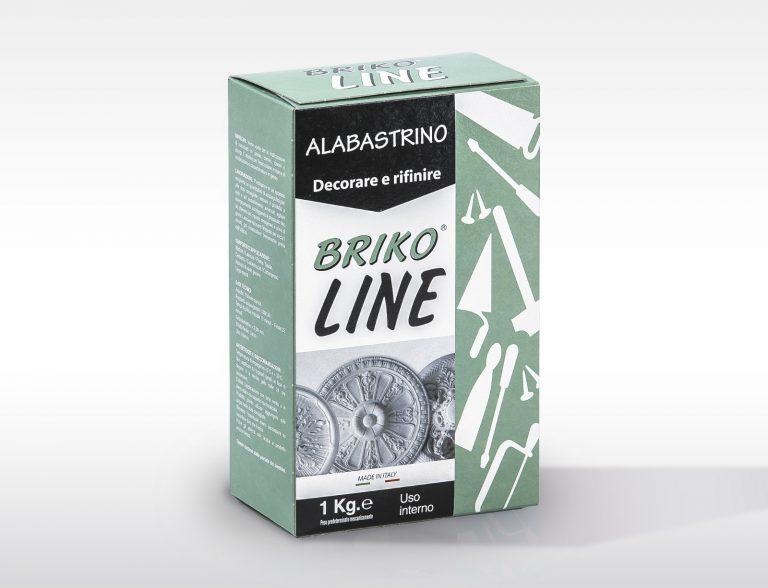briko-line_alabastrino