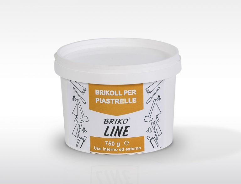briko-line_brikoll-piastrelle