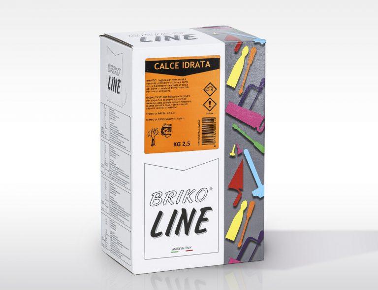 briko-line_calce-idrata