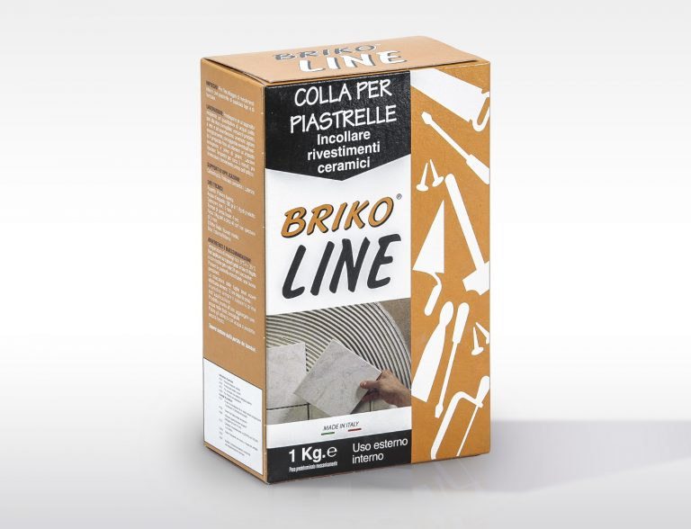 briko-line_colla-piastrelle