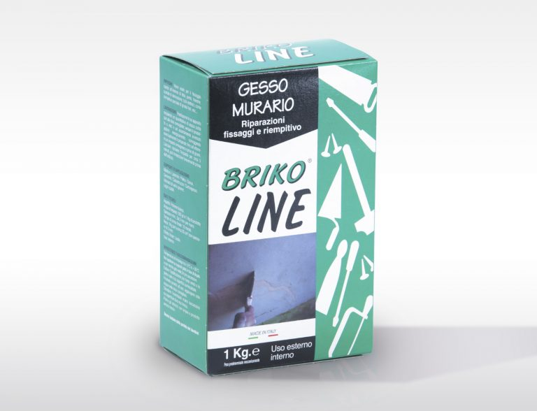briko-line_gesso-murario