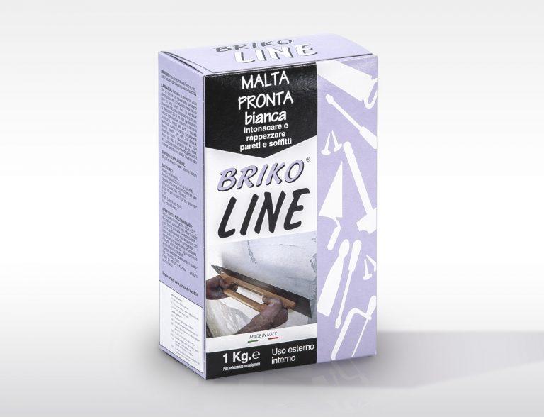 briko-line_malta-pronta-bianca