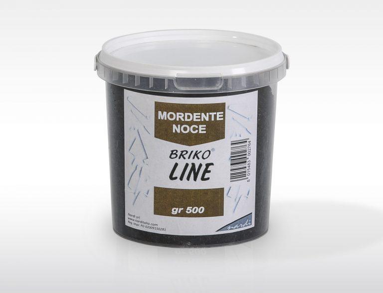 briko-line_mordente-noce