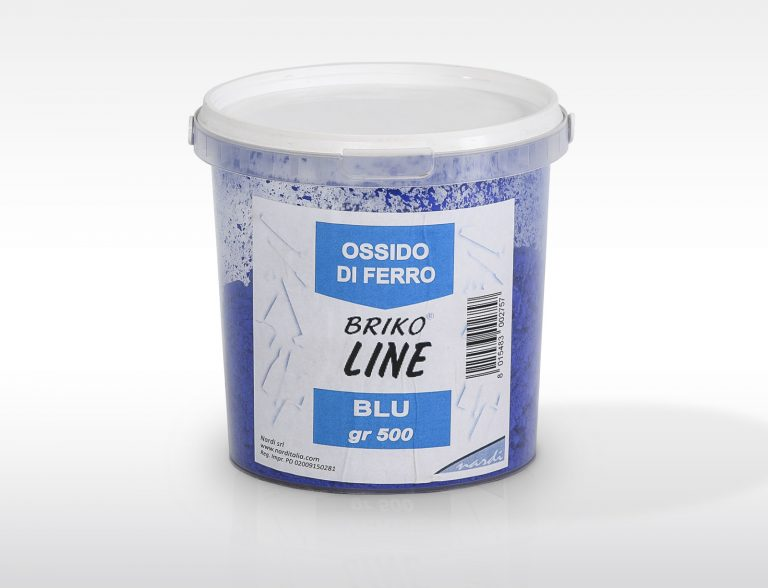 briko-line_ossido-ferro-blu