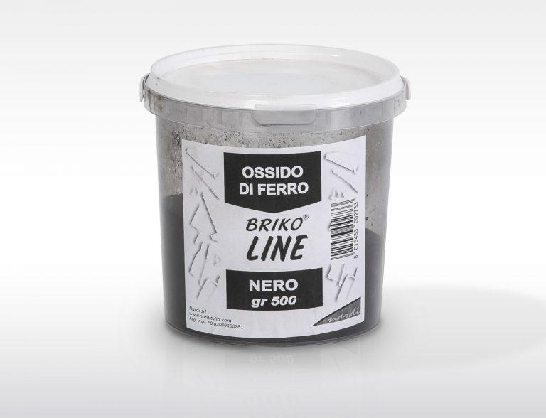 briko-line_ossido-ferro-nero