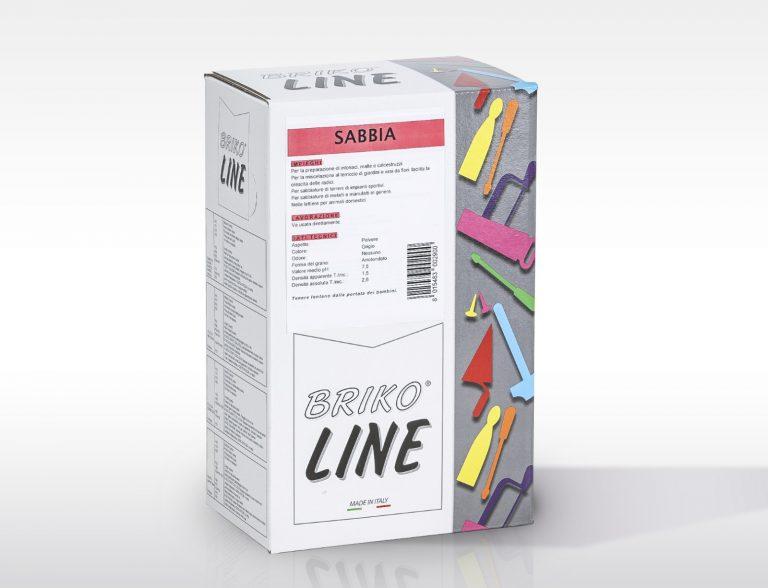 briko-line_sabbia