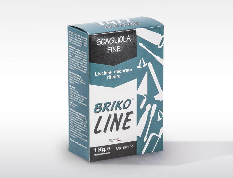 briko-line_scagliola-fine