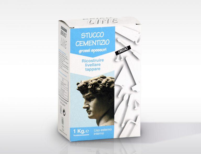 briko-line_stucco-cementizio2