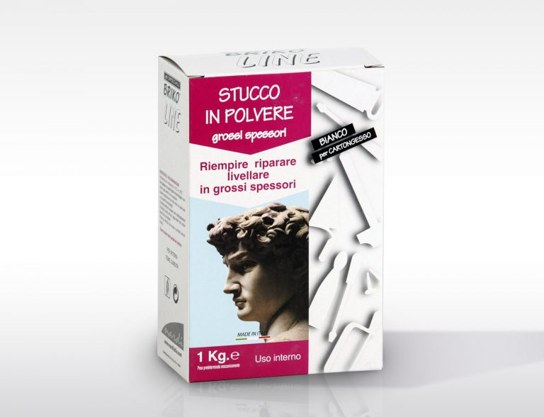 briko-line_stucco-polvere-grossi-spessori