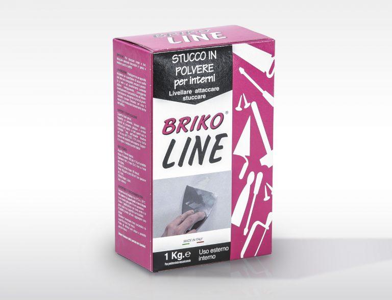 briko-line_stucco-polvere-interni-300×230