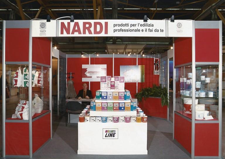 nardi-azienda-768x543